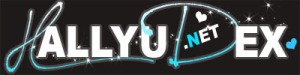 logo_hallyudex