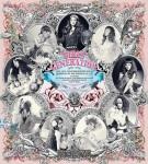 snsd-the-boys-cover1