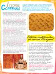 ISTORIE_COREEANĂ_1