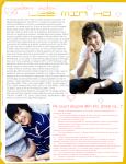 KOREAN_ACTOR_LEE_MIN_HO