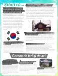 STIATI_CA_Coreea de sud de ieri si de azi