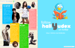 16_17_HOT _KOREANS_HALLYUDEX_THEGREATESCAPE_4