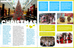 23_24_CHRISTMAS_IN_SEUL_HALLYUDEX_THEGREATESCAPE_4