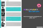 39_40_ŞTIATI CĂ_STARS___HALLYUDEX_THEGREATESCAPE_4